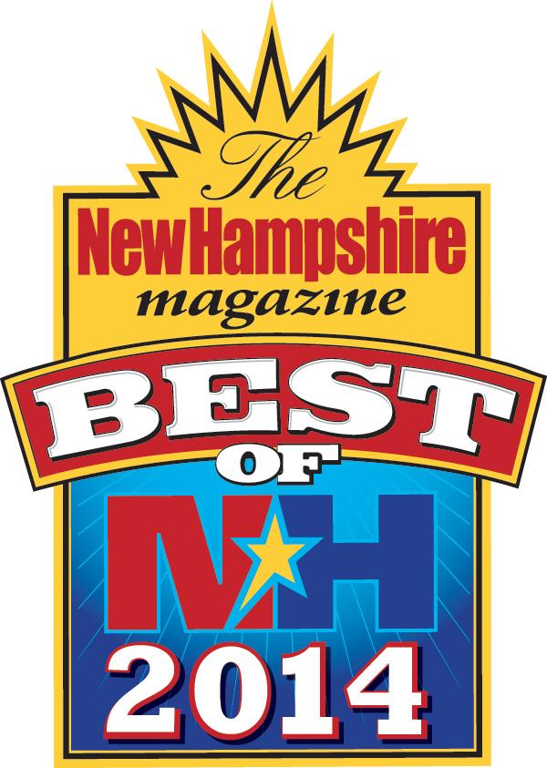 Best-of-Logo-2014
